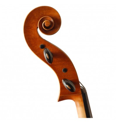 """Violoncelle """"Giovanni Porretti"""" - Cremone anno 1989"""