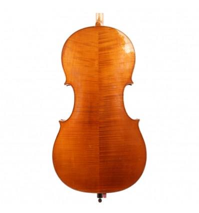 """Violoncelle  """"Atelier Marc Laberte""""- Mirecourt vers 1920/30"""