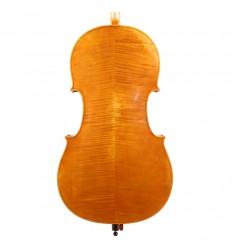 """Violoncelle """"Modèle l'Européen"""""""