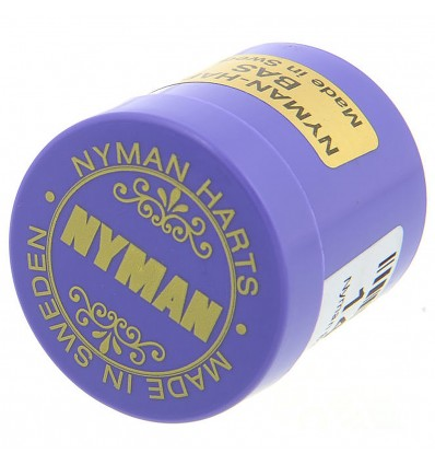 "Colophane ""Nyman"""