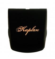 """Colophane """"Kaplan - Prémium"""""""