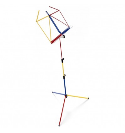"""Pupitre """"K&M"""" - Multicolore"""