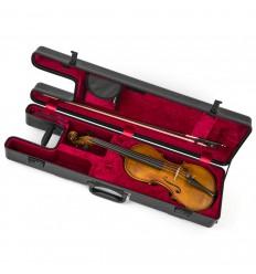 """Étui violon """"Gewa - Ergo Case - rectangulaire"""