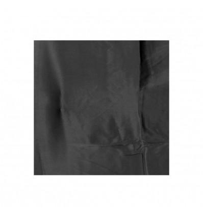 Pyjama violoncelle - Noir - Soie naturelle