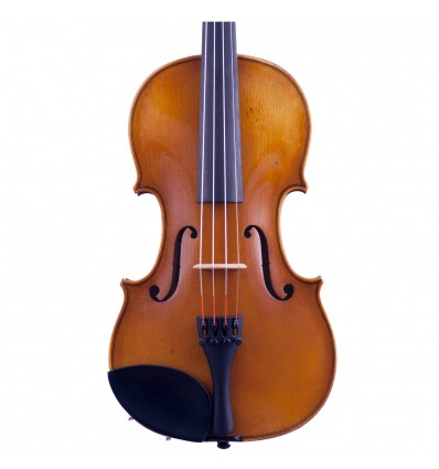 "Violon ""Paesold"" en garniture"