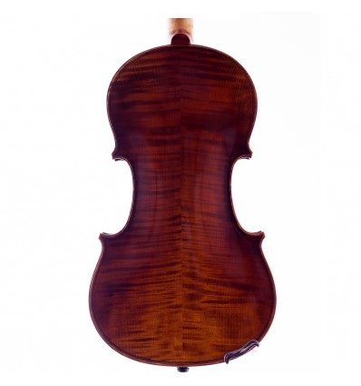 "Violon en garniture ""Lady Blunt"""