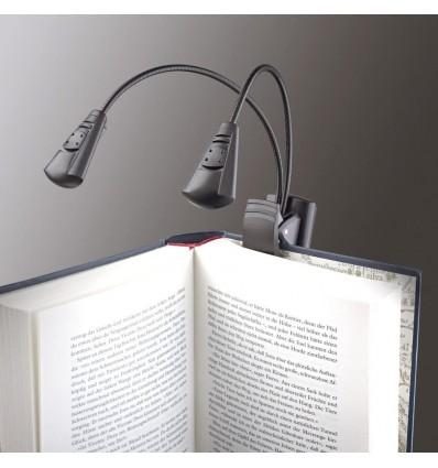 """Lampe de pupitre """"K&M"""""""